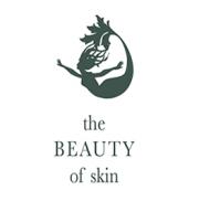 Beauty Of Skin Reverse
